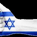 ユダヤ人に優秀な人が多いのは何故?理由は単純だが度合いが違う