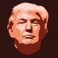 トランプがサイコパス傾向だからと言って大統領就任を心配する必要はない